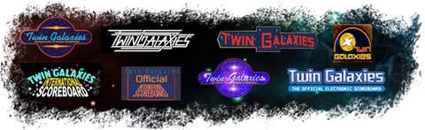 twin_galaxies_00_logo
