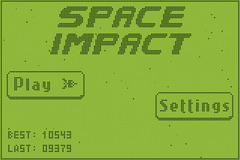 space_impact_title