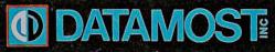 datamost-logo