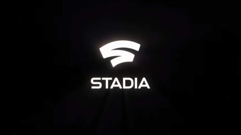 stadia-bk