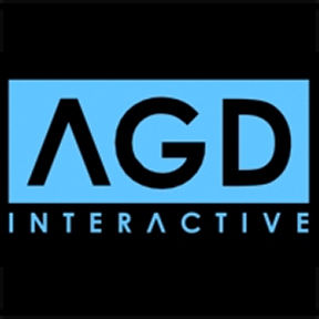 ADGI00_logo
