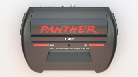 panther-cg