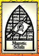 magnetic_scrolls