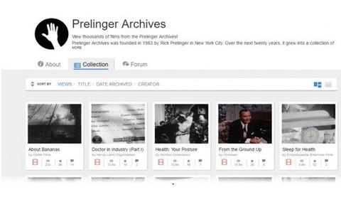 prelinger-archives