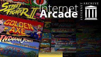 internet-arcade_mess