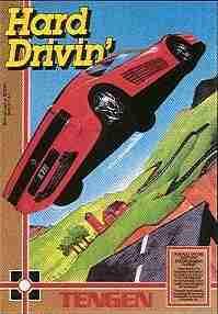 hard-drivin_art