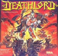 Deathlord-box-_