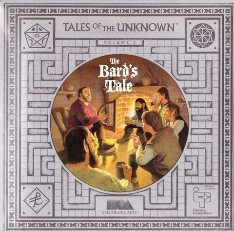 bards-tale-one-cover