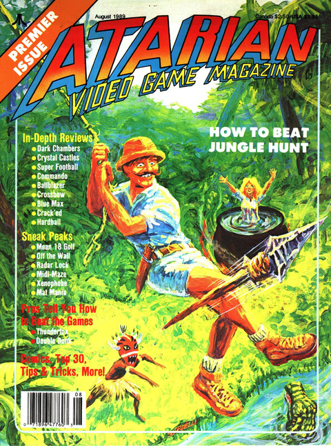 atarian_issue2_cover