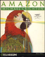 crichton_amazon_boxart