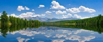 panorama-lake