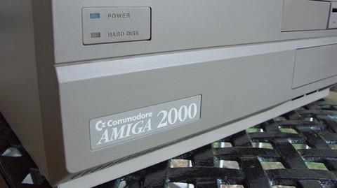 amiga2000-front