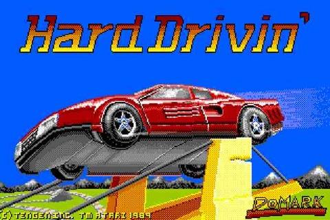 hard-drivin_c64-title