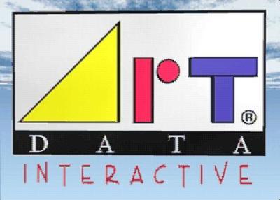 art-data