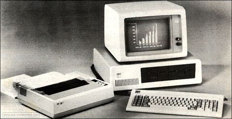 ibm_pc5150_bw-pic