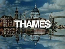 225px-Thames_Television_logo_(1968-1989)