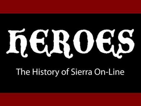sierra-film_title