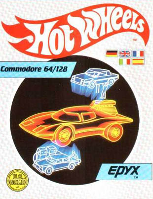 hot_wheels_box