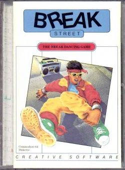 breakstr_box