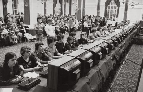 invader-tournament-1980