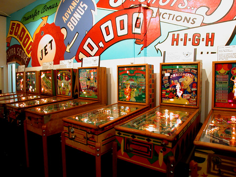 pinball-tournament-1
