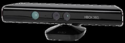 kinect-ms