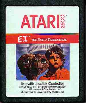 atari_et_cartridge