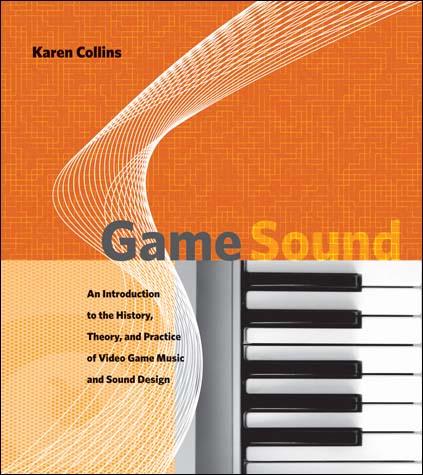 karen-collins_game-sound