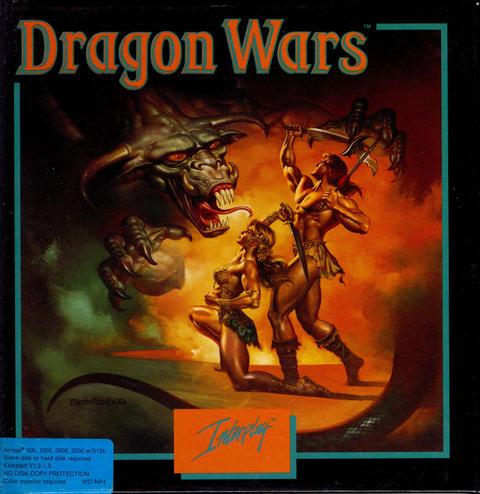 dragon-wars-box