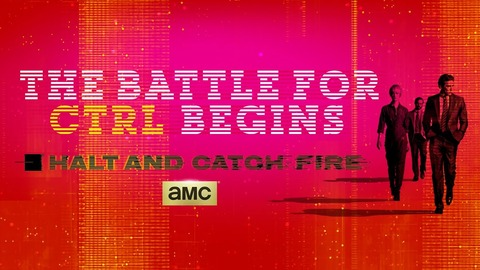 catch-and-halt-fire-title
