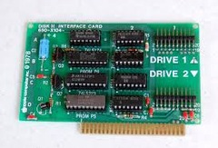 diskII-card