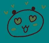 panda_face2