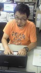 oohashi_201207231605000