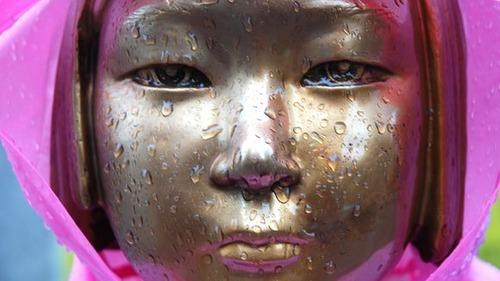 statue-seoul-korea-540x304