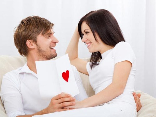 valentines_ideas_for_married_couples