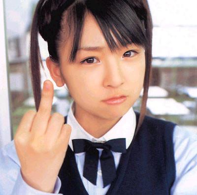 japanese-schoolgirl(1)