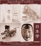 japanologiebild