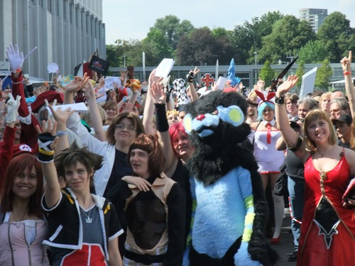 cosplay-gamescom
