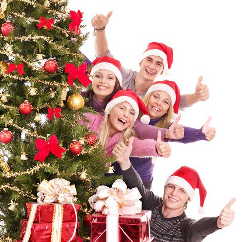 CHRISTMAS_GROUPTREE