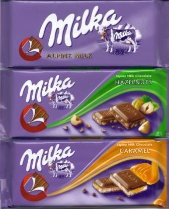 milka1