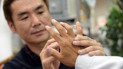 fingerprothese-540x304