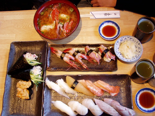kaiko_sushi2
