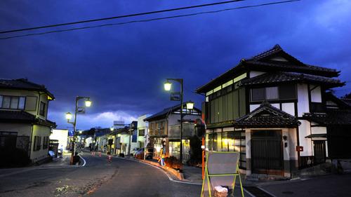 fukushima-tamura-540x304