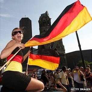 EURO-2012-Deutschland-Italien