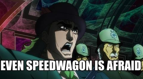 speedwagon2