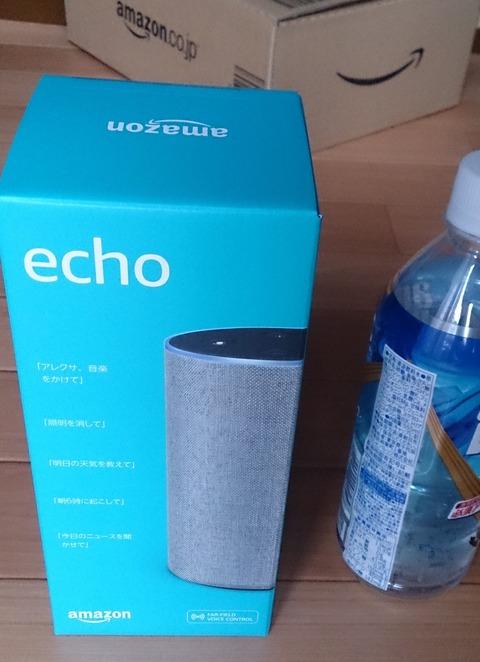 echo_blog