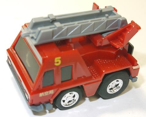 P1250149