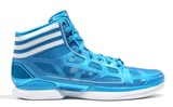 adidas-crazy-light-blue-white-9