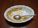 7-食べた後