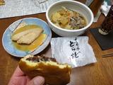 2012-03-13_福島のどら焼き